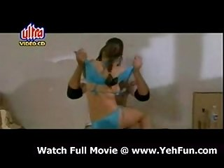 Tamil Actress Fucking with BF
