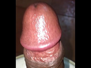 indian masturbation blackcock Skype fun