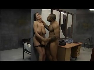 Super Hot Blonde Gets Fucked - http tinyurl.com jizzcam - XVIDEOS.COM
