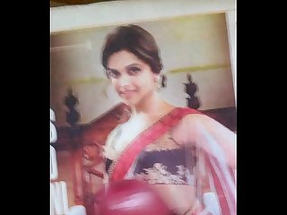 cum tribute to deepika
