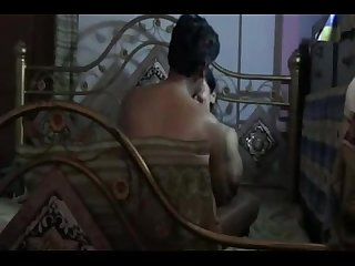 Indian Desi college girl home made sex clip